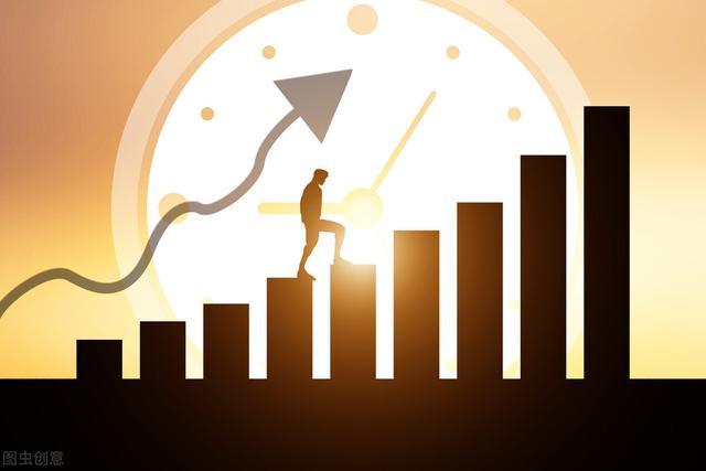 投资利润率,每年理财收益达到10%以上,有多难?