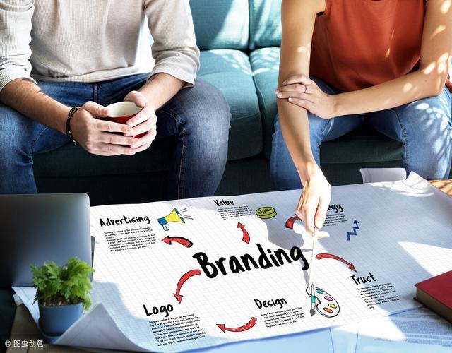 市场营销是学什么,市场营销专业介绍什么是市场营销专业