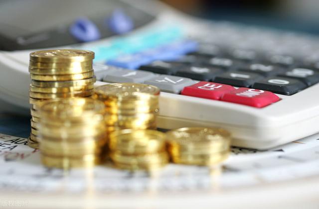 股票基金有风险性,项目投资需慎重