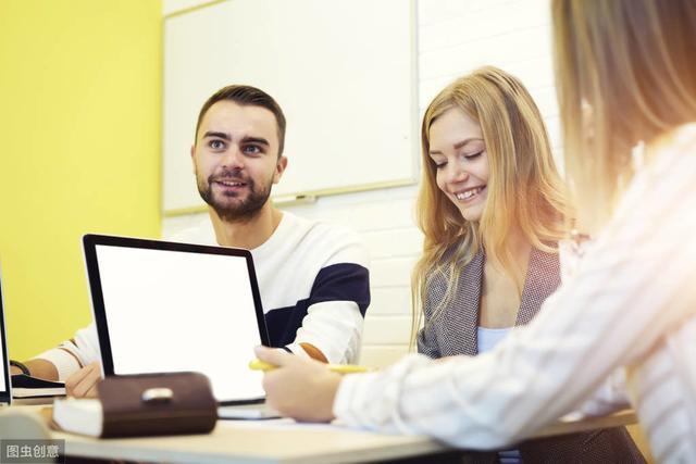 网络营销seo,网络推广外包:SEO优化工作职责和考核指标标准