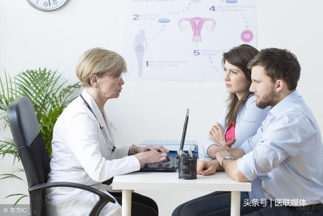 试管婴儿移植,做试管婴儿移植后有哪些注意事项?这5个小要点都得谨记