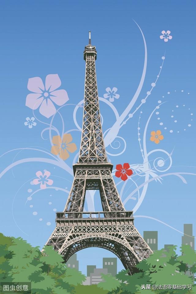 服务的句子,法语学习实用口语 餐厅服务常用法语句子