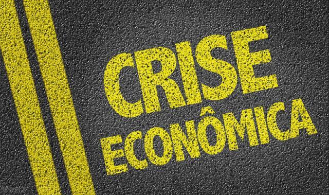 墨西哥国家破产对贸易有什么危害?
