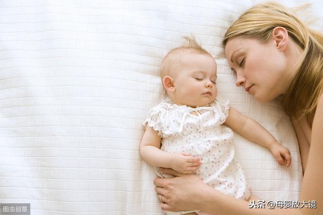 婴儿两个月,2月龄宝宝:生长发育金标准、喂养护理全指南,懵懂家长看过来吧