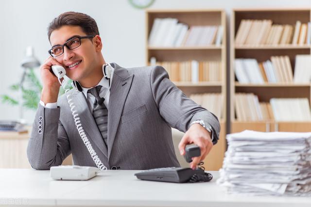 电话营销技巧,电话销售快速成交的秘诀