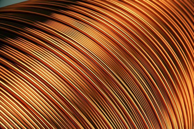 全世界冶炼厂铜生产量关键集中化
