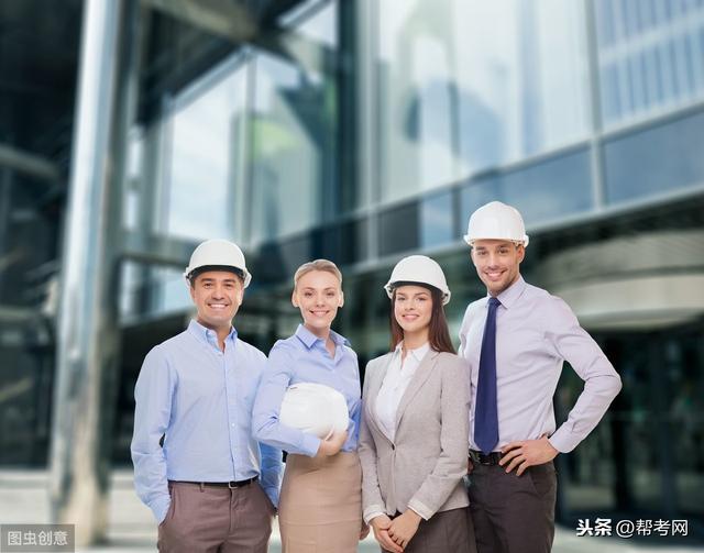 甘肃一级建造师成绩查询,21省公布2019年一级建造师合格人员名单,三省通过人数均过万!