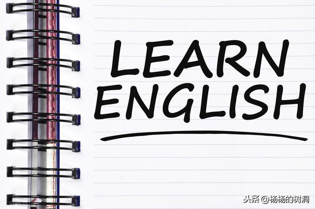 三年级下册英语单词,句子练习