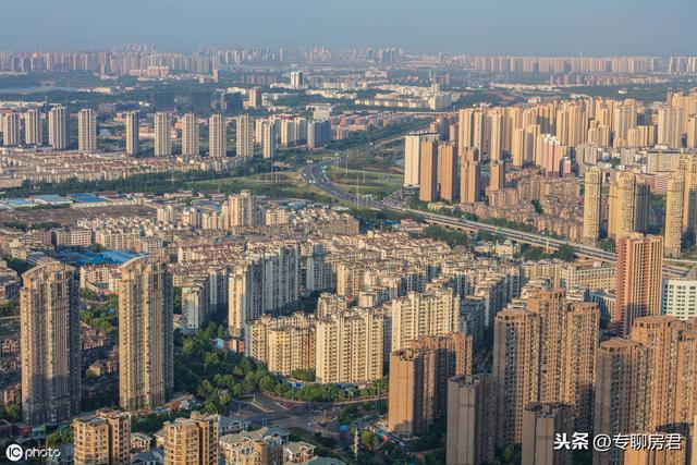 楼市传来大消息,传来3个国家级消息:8月起楼市将现3大变化,购房者迎来大利好