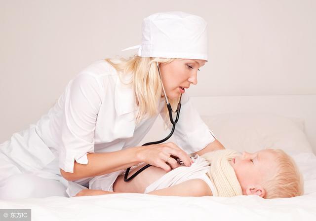 婴儿.肺炎,什么是小儿肺炎?严重或可威胁生命,需及时进行治疗