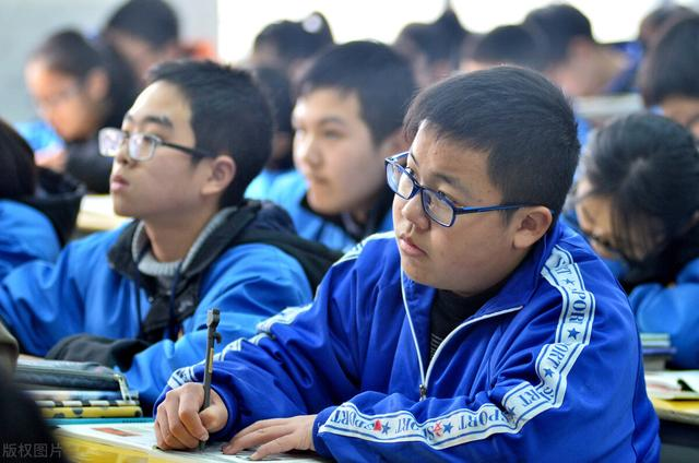 全国中小学生学籍信息管理系统,摇号时代,小学怎么转学籍?