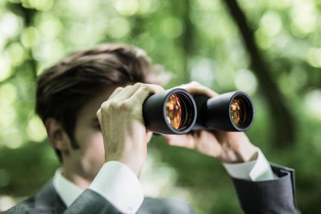 活动营销推广,产品推广终端活动的策划与执行,可借鉴复制