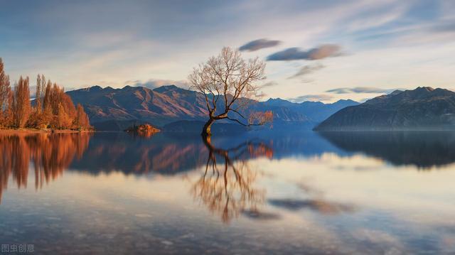 人生的意义是什么,感觉人生没有意义,人生的意义到底是什么?我找到8种释怀方法
