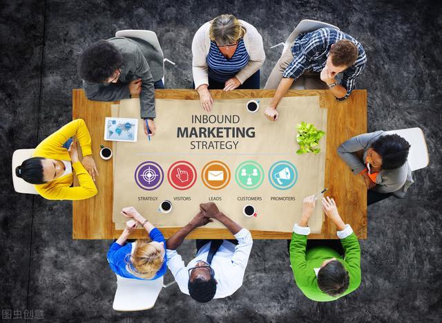 品牌营销策划,初创企业如何做品牌营销?