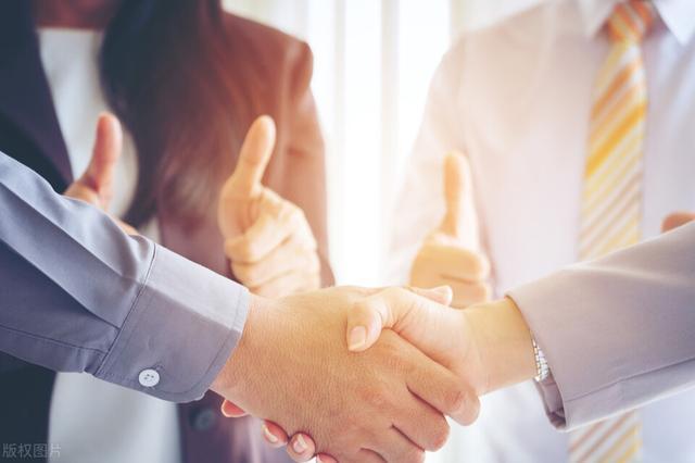 投资意向书,公司成长的法律知识(一):投资协议