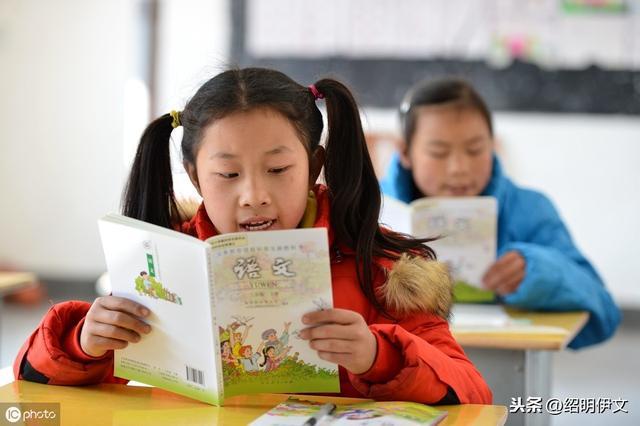 小学古诗,小学语文孩子必备古诗词汇总,家长收藏,孩子6年学习都需要