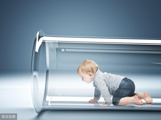 试管婴儿移植,试管婴儿是怎么操作的?