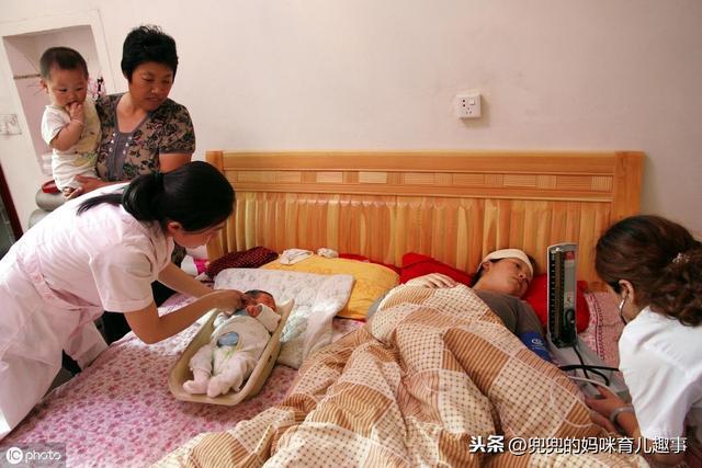 婴儿床有用吗,婴儿床到底有没有必要买?过来人表示:相当有必要,而且要早买