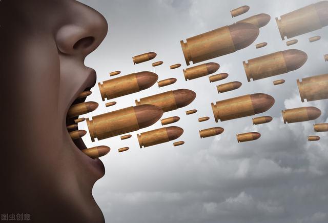 一句最让男人内疚的话,恋人之间,男人最忌讳女人说什么话?