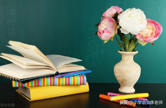 拟人的句子,小学比喻句、拟人句、排比句大全,写作文必备好素材