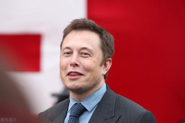 SpaceX变成领跑全世界的商业服务发送服务供应商