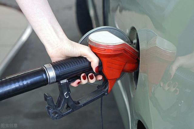 2021年石油价格将在58美元至63美金中间