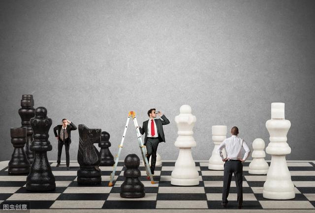 市场营销策略有哪些,市场营销策略有哪些?十种有效的市场营销策略