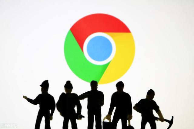 谷歌网页版,极力推荐自用5年的 18个浏览器 Chrome 扩展,