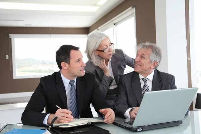 市场营销部,销售提成管理制度:销售部门提成、财务部门提成、提成争议处理
