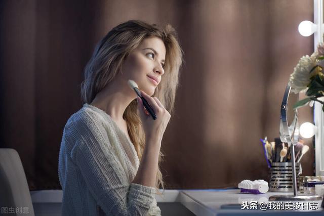 好用的精华液推荐:精华液是什么?怎么选才能精准护肤