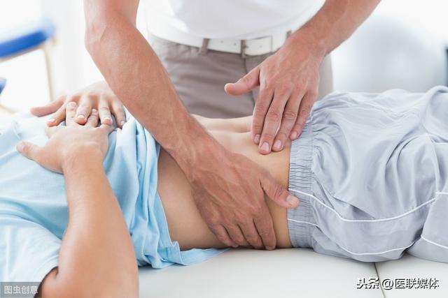 肚脐下方疼痛怎么回事,肚脐周围疼一般是怎么了?概括:可能是这5种疾病