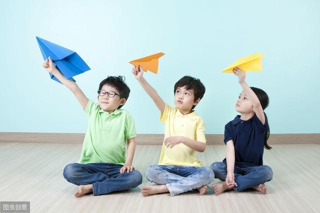 描写儿童的句子,100句给留守儿童送温暖句子 关爱留守儿童的说说