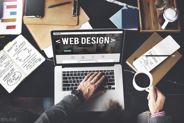 响应式网页,资深前端架构师三分钟教你掌握响应式网页设计