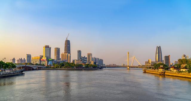 宁波房产,宁波房价已经处于绝对的高点,2021年还能在宁波买房吗?
