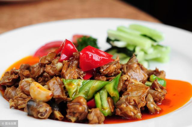莱芜美食,济南大家庭的新成员莱芜都有哪些美食呢?莱芜美食攻略来袭!