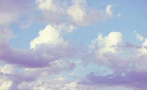 英语美短句,超好听的英文说说心情短语 You say that you love the wind