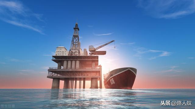 肺炎疫情冲击性了能源经济,低石油价格给大家产生了降低成本进口