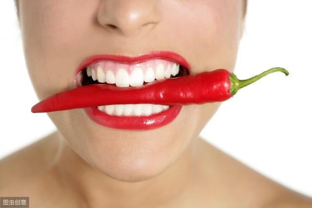 辛辣食物有哪些,医生说不能吃辛辣刺激性食物,到底指哪些食物,告诉你答案