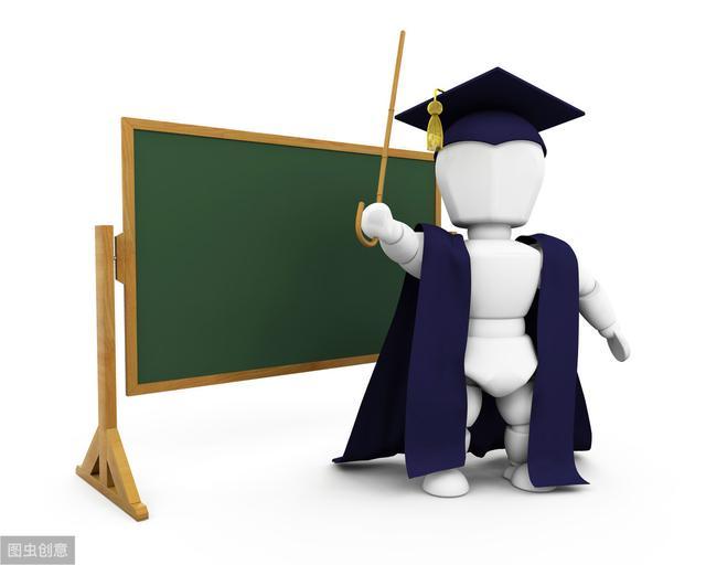 四年级语文教学计划,2019秋季统编版二年级上册语文教学计划及进度表