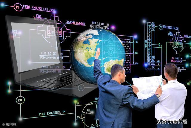 """网络互动营销,数字信息化时代,必须了解以""""互动""""为核心的网络营销""""4I模型"""""""