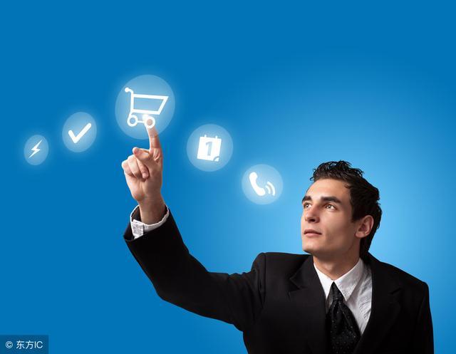 营销方案.,实体店58个营销技术+案例,让你的业绩提升10倍,总有一个适合你