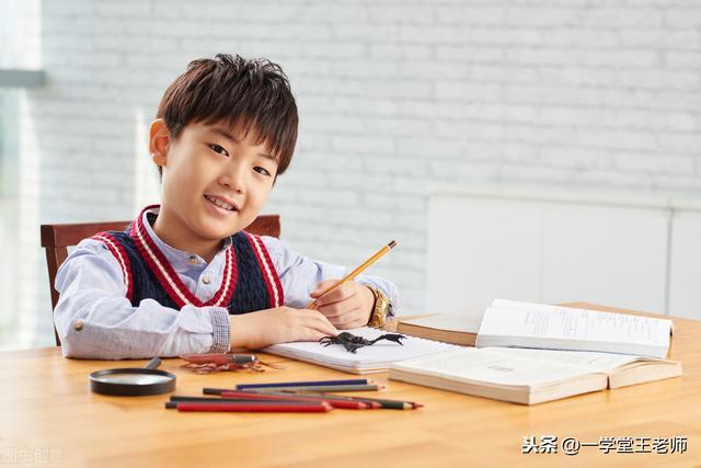 二年级要不要学奥数?课外数学到底学什么?3份综合测评卷分享