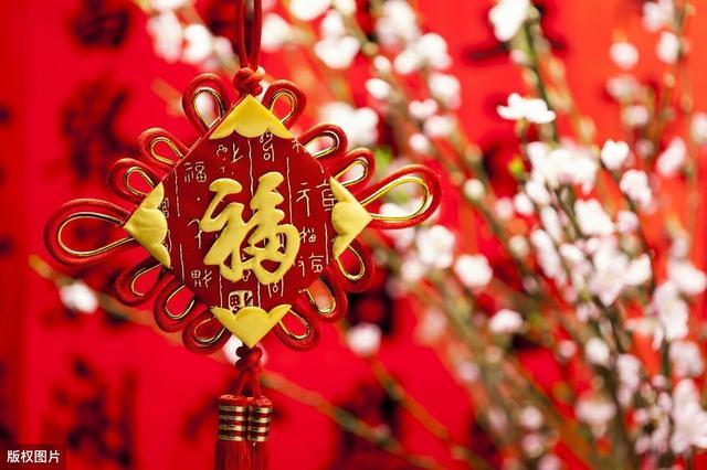 我们的节日春节作文,小学三年级优秀作文:春节