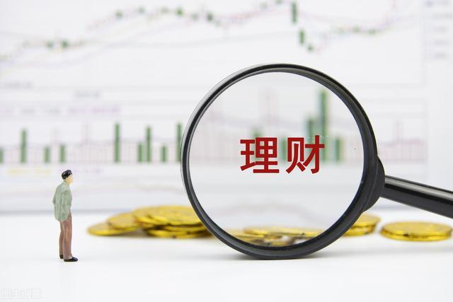 知乎上有一个受欢迎难题,能够靠炒股票完成经济独立吗?