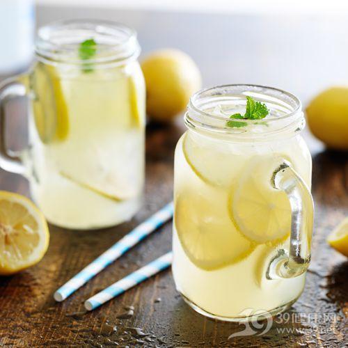 柠檬的吃法大全,柠檬全身是宝,可99%却不知道它的正确吃法