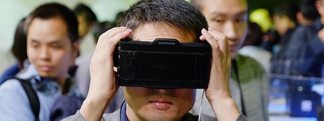 max vr,勾搭上高通骁龙820大船的Focalmax 推出了三款不同定位的VR一体机