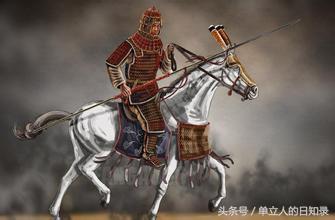 马字开头的成语,马这种畜生,是怎样支撑起整个古代史的