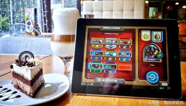 卡牌网页游戏,现在能玩到的电子卡牌游戏你知道多少?