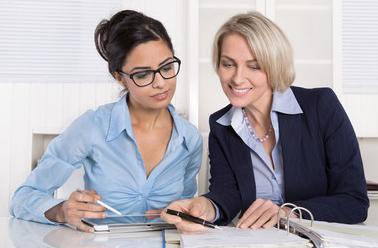沟通技巧,沟通技巧:如何才能具备良好的口才?沟通达人分享10个基本素质