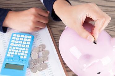 如何开展家庭投资理财才可以每月结余得大量?